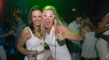 faded-industry-white-party-27
