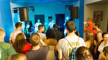 Deutschtown-Music-Fest-1