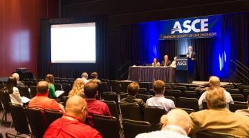 asce-shale-conference-1