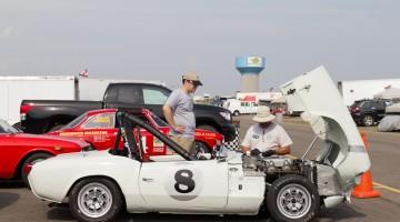 pvgp-pitt-race-37