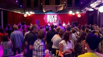 bikefest-pittsburgh-33
