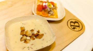 pgh-restaurant-week-kick-off-9