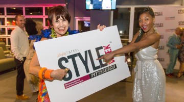 style-week-awards-12