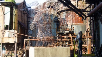 save-carrie-furnace-deer-24