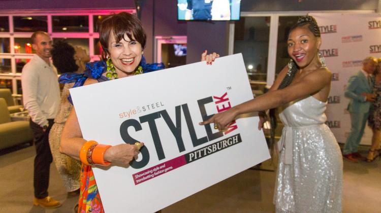 style-week-awards-12