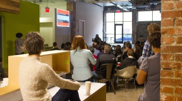 creative-mornings-pittsburgh-12