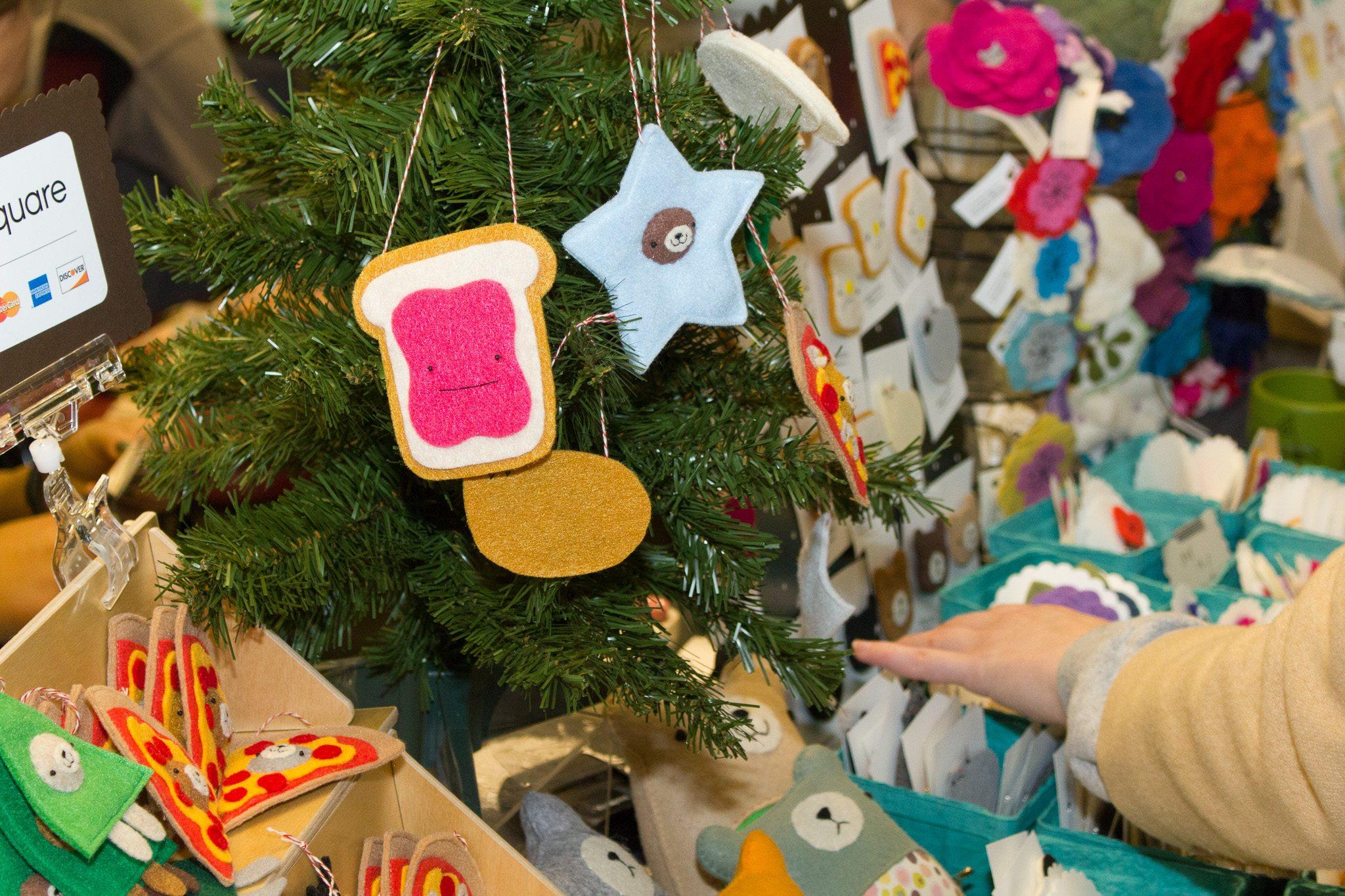 Craft Fair Pittsburgh