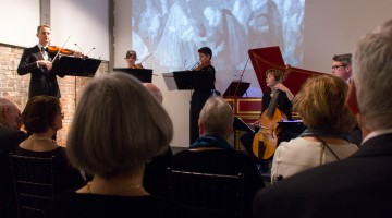 chatham-baroque-twelveth-night-gala-2014-22