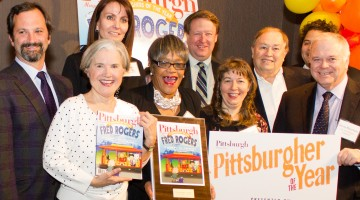 pittsburgher-of-the-year-2104-7