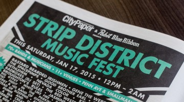strip-district-music-festival-1