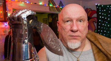 pgh-art-house-viking-party-9