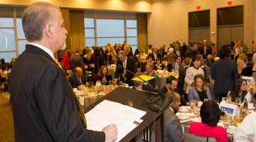 pdcdc-awards-dinner-2015-24