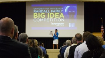 randall-family-big-idea-3