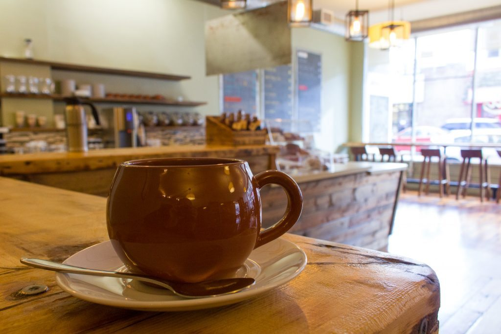 arnolds-tea-coffee-pittsburgh
