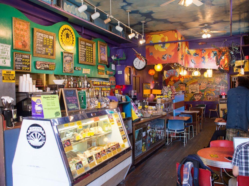 beehive-coffee-shop-1