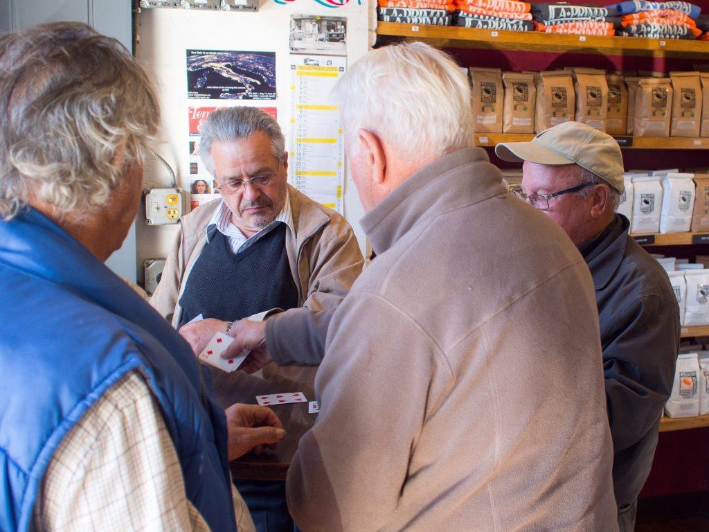 la-prima-espresso-pittsburgh-1