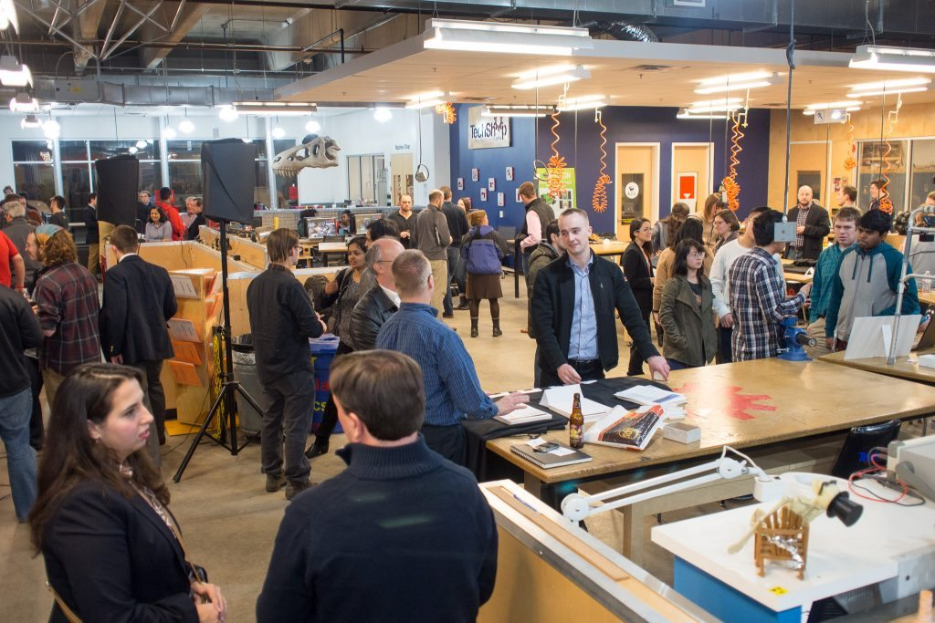 techshop-at-hardware-cup-1