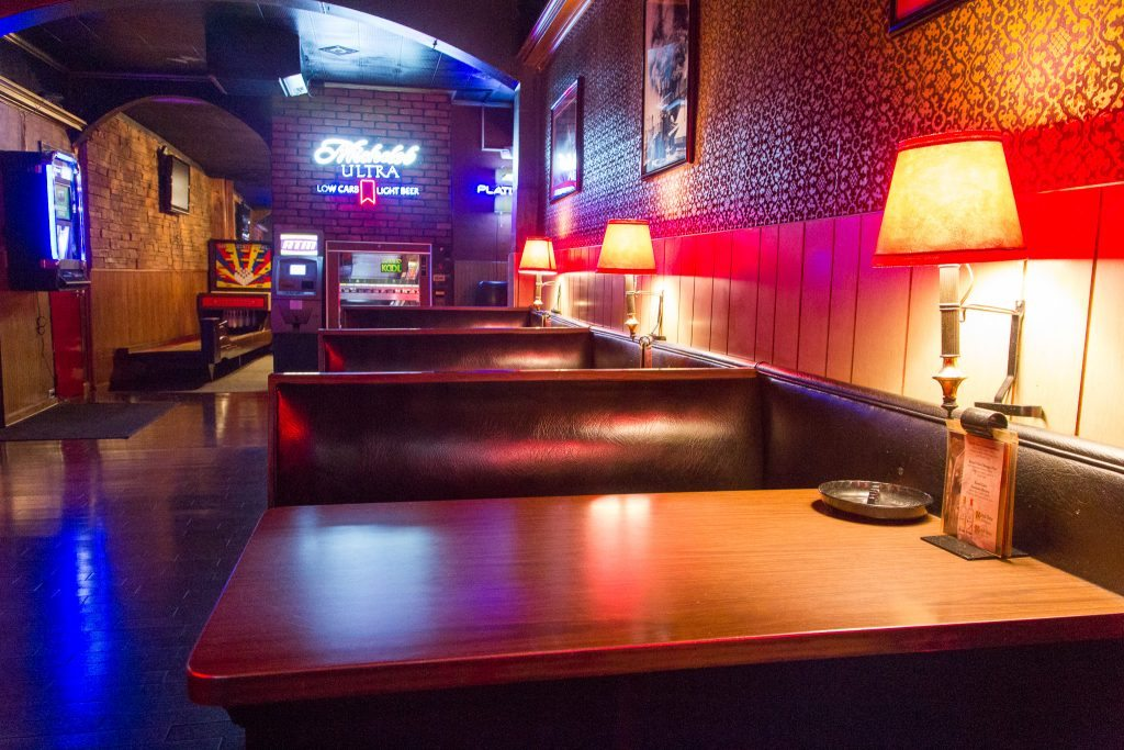 riggs-lounge-pittsburgh-1