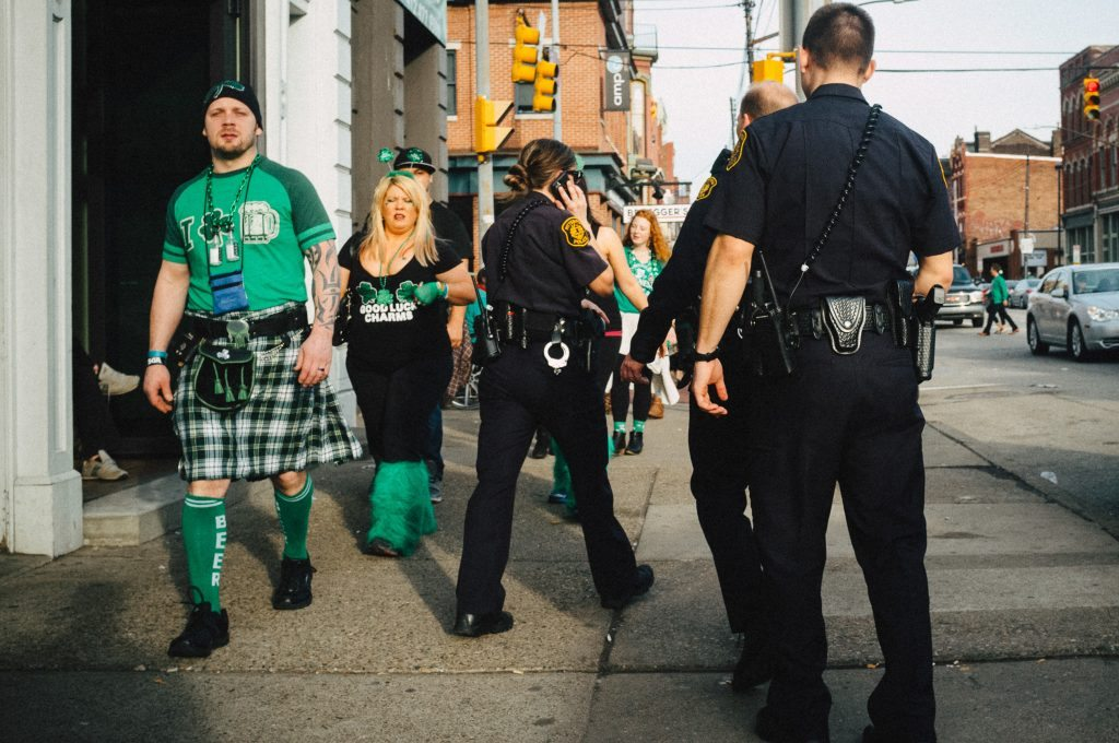tom-souzer-pgh-st-patricks-day-2016-11