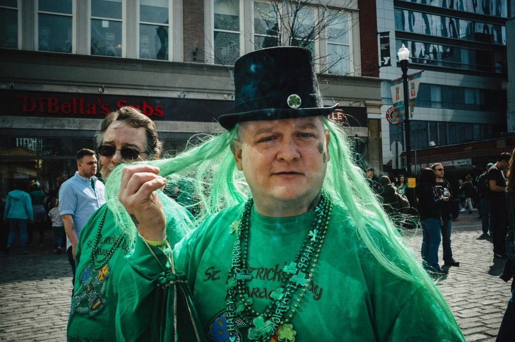 tom-souzer-pgh-st-patricks-day-2016-2