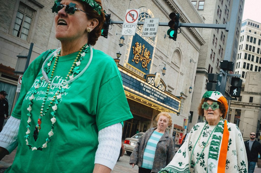 tom-souzer-pgh-st-patricks-day-2016-3