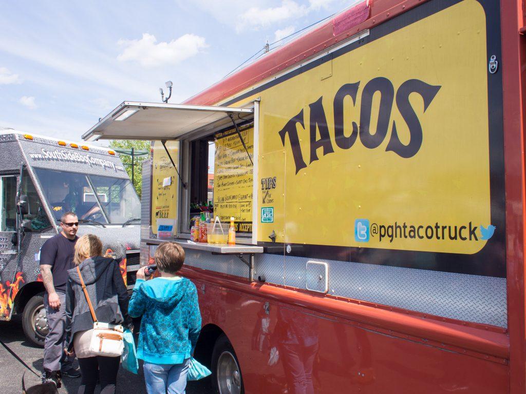 pittsburgh-taco-truck-1