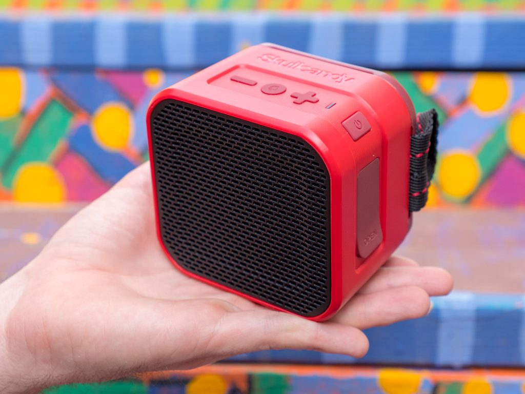 5 Best Bluetooth Speakers for Under $50 (2018)